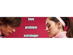 Who is best love problem solution astrologer in Mumbai? +91-9888880906  Our services are also available online and you can easily get in touch with us. To get the solution of the love problem by astrology in Mumbai you can also call at the number provided below. By sending an email describing your problems to us, you can also get the attention of our experts.