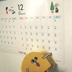 今年の営業日は12/28(金)までです!