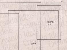 portales navideños de incopor - Cursos y tutoriales para manualidades Portal, Floor Plans, Diagram, Diy Crafts, Nativity Scenes, Tutorials, Little Cottages, Dressmaking, Roof Tiles