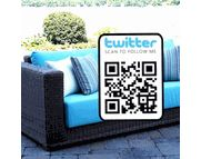 Wicker Furniture Pictures
