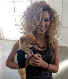Image via We Heart It #torikelly                                                                                                                                                                                 More