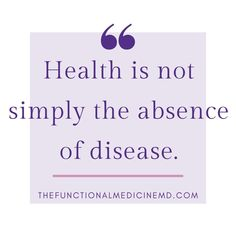Truly optimal health is the perfect balance of all systems of the body! Holistic Medicine, Holistic Healing, Natural Medicine, Natural Healing, Holistic Nursing, Health And Wellness Quotes, Holistic Approach, Alternative Medicine, Inspirational Quotes