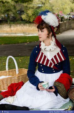 Jane Austen Festival 2013-7727-Edit copy.jpg | Owen Benson Visuals