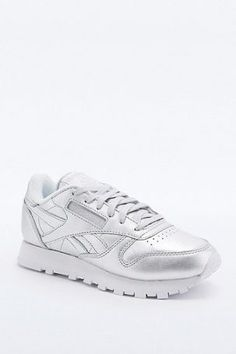 reebok shoes x uo av room portable recorder