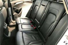 Find out more about the used Audi quattro for sale by Vincent in Northern Cape on Automart Used Audi, Car Seats, Cars, Vehicles, Autos, Rolling Stock, Car Seat, Automobile, Vehicle