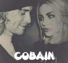 Cobain Kurt Cobain Quotes, Nirvana Kurt Cobain, Che Guevara, Couple Photos, Couples, French Tips, Couple Shots, Couple Photography