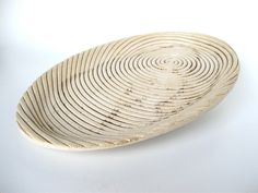 ceramic serving platter - Google Search