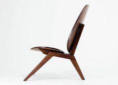 silla,diseño,decoración,interior