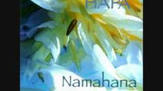 Hapa - Namaha