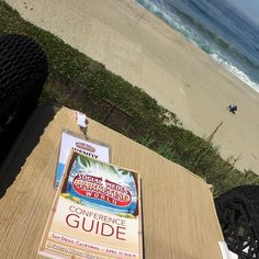 Working hard in SanDiego at the Social media conference!  someone has to put in the work! Haha. Let us know what you want to see more of! We are here to inspire your creative side! Tag others and ask what they think too!  #smmw16 #worthsharing #designdeinteriores #design #letusknowwhatyouneed #letusknow #whatinspiresyou by knippcontracting