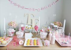 BRUDEBLOGG - bryllupsblogg om brudekjoler, bryllupsplanlegging og inspirasjonsbilder til bryllup.