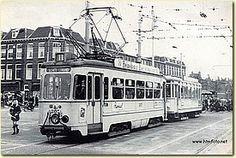 HTMfoto.net > HTM > Tram > Zwitsers