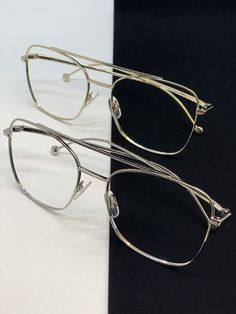 Hoop Earrings, Bracelets, Jewelry, Fashion, Fashion Styles, Eyewear, Moda, Jewlery, Jewerly