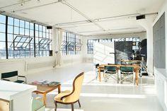 110k Studios   Photography studio for rent in Boston