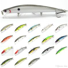 I found some amazing stuff, open it to learn more! Don't wait:http://m.dhgate.com/product/new-fishing-metal-baits-fishing-lure-blade/210787675.html