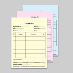 Invoice Books Custom Alluring Digital Flex Colour Printing Theprintfun Digital Flex Colour .