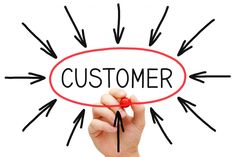 The number one ingredient in successful business: keep your customers for life
