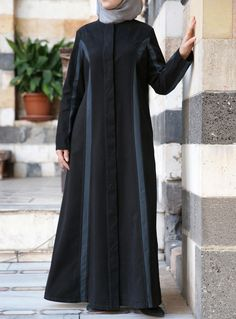 SHUKR USA   Asrar Jilbab