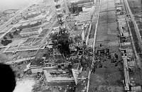 chernobyl - Google Search I am more than excited to be doing a project on this