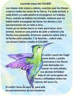 Hummingbird Symbolism, Tattoo Letras, Spanish Tattoos, Spiritual Animal, Reading Club, Motivational Phrases, Spanish Quotes, Learning Spanish, Beautiful Birds