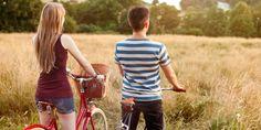 30 First Date Ideas for 2015 - Best Romantic Date Ideas