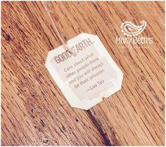 Augusta GA Newborn Photographer | Good Earth Tea | Mary Beth's Photography #marybethsphotography #goodearthtea #sweetandspicy #cinnamon #orange #delicioustea #tastytreat #augustaganewbornphotographer #fridaysfavoritethings #bestclientsever