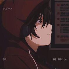 Touka Wallpaper, Anime Wallpaper Live, Evil Anime, Anime Devil, Anime Songs, Anime Films, Sapo Meme, Death Note Cosplay, Anime Crying