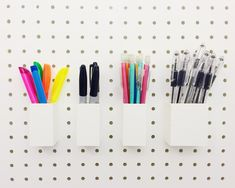 Customizable+Holder+(2-Peg)+for+Pegboards+by+futur3gentleman.