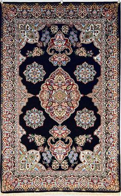 1000 Images About Rugs On Pinterest Persian Persian