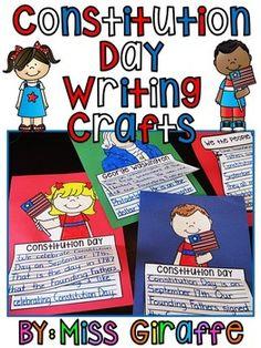 constitution day essay