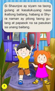 Teacher Fun Files: Maikling Kwento: Ang Magkapatid 1st Grade Math Worksheets, Reading Worksheets, Thai Alphabet, Short Stories For Kids, Powerpoint Background Design, Visual Aids, Reading Passages, Picture Cards, Kindergarten Teachers