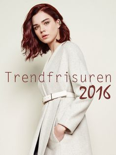 Trendfrisuren 2016 - https://bilderpin.com/1/trendfrisuren-2016/