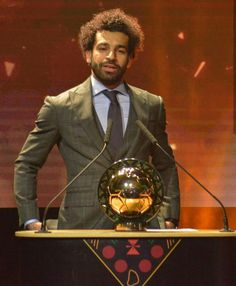 M Salah, Mohamed Salah Liverpool, Egyptian Kings, Club World Cup, World Cup Winners, Liverpool Fc, Champions League, Messi, Eye Candy