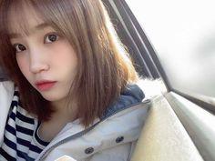 Kpop Girl Groups, Kpop Girls, Secret Song, Kitsune Mask, Japanese Girl Group, Famous Girls, Recent Events, 3 In One, The Wiz