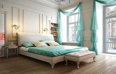 dream bedroom 25 My dream bedroom(s) (34 photos)