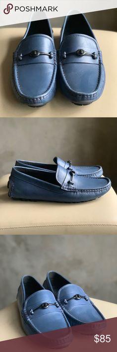 Camp David Jeans Mod. NICK regular fit 3132 blau denim vintage