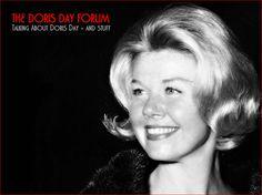 3/28/14  12:04p  The Films of  Doris Day website