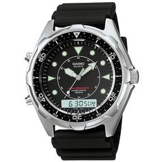 (click twice for updated pricing and more info) Casio mens sports watch - Marine Gear Watch http://www.plainandsimpledeals.com/prod.php?node=42999=Casio_mens_sports_watch_-_Marine_Gear_Watch_-_AMW320R-1E #sport_watches