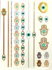 Mermaid Tattoo #23 • idr 100,000 or $10 • FREE shipping around Indonesia • worldwide shipping • LINE : reginagarde • shop online www.reginagarde.com Temporary Tattoo, Mermaid, Free Shipping, Tattoos, Shop, Temp Tattoo, Tatuajes, Japanese Tattoos, Tattoo