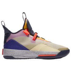 outlet store 32f7f 0c779 Jordan AJ XXXIII - Men s