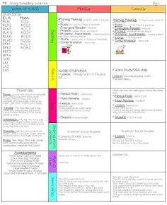 A Kindergarten Smorgasboard Schedulin Sunday! - Smedleys Smorgasboard of Kindergarten Classroom Fun, Kindergarten Classroom, Future Classroom, Weather Kindergarten, Classroom Design, Classroom Activities, Kindergarten Smorgasboard, Kindergarten Lesson Plans, Kindergarten Worksheets