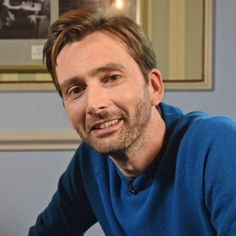 """1,956 Beğenme, 4 Yorum - Instagram'da David-Tennant.com (@davidtennantcom): """"#davidtennant was a guest on The Andrew Marr Show yesterday. Missed it? Catch up on what he chatted…"""""""