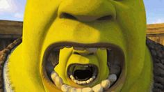 Why Is the Internet So Obsessed With Shrek? - The Wire