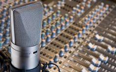 En Clase  Técnica vocal Canto moderno y lenguaje musical :)) ♪♫♪ www.alejandra-toledano.com