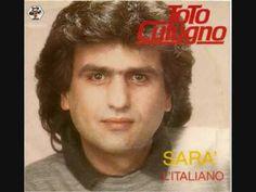 Al Bano & Romina Power - Tu, soltanto tu 1982 Tu soltanto tu con le canzoni che mi canti tu con qualche tua poesia malinconia con tuttu quei pensieri d'amore...