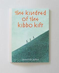 kibbo kift - Google Search