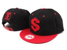 Ymcmb Snapback Hat 23
