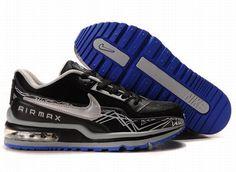 Nike Air Max LTD Hommes,air max soldes,air max on - http://www.autologique.fr/Nike-Air-Max-LTD-Hommes,air-max-soldes,air-max-on-30970.html