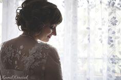 Fotografia Ślubna | #WeddingPhotography | M&S