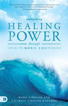 Unleashing Healing Power Through Spirit-Born Emotions : Experiencing God Through Kingdom Emotions, Black Destiny Images, Do What Is Right, Human Emotions, Book Format, Holy Spirit, Prayers, Healing Power, Hearts, Christianity